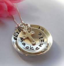 confirmation gift ideas top ten confirmation gift ideas for confirmation gift and