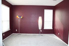 burgundy bedroom home living room ideas