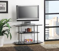 Corner Tv Cabinet Ikea Tv Stands Special Product Tall Corner Tv Stands For Flat Screens
