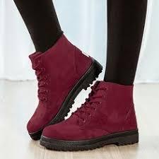 womens boots melbourne cbd ahimsa s work boot espresso 100 water repellent waxed