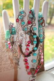 Online Jewelry Making Classes - 56 best terri brush designs images on pinterest jewelry ideas