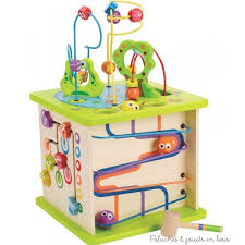 cuisine bebe jouet jouet cuisine en bois pas cher 2 jouet en bois bebe uteyo