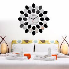 Decorative Wall Clocks For Living Room Compare Prices On Wall Clock Design Online Shopping Buy Low Price
