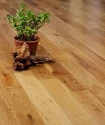 home of floors laminate wood karndean flooring in burton on trent