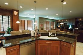 renew cherry cabinets for kitchen by domain cabinets direct inc