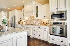 Soapstone Kitchen Countertops Cost - butcher block countertops kitchen granite cost lighting flooring