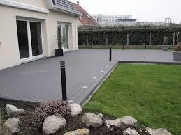 amenager balcon pas cher terrasse originale pas cher free ne ngligez pas de la petite