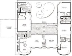 Small House Plans Under 1500 Sq Ft 1800 Square Foot House Plans Eplans French Country House Plan