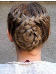 hair buns images the 25 best ballet buns ideas on ballet hairstyles