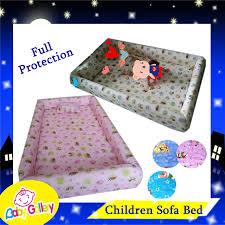 Telebrands Sofa Bed by Baby Sofa Bed Nautical Baby Boy Nursery Teddy Wall Letters Ikea