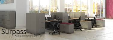 Adept Office Furniture by Office Cubicles Office Furniture Systems Maxon Furniture