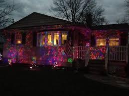 walmart red led christmas lights lightshow kaleidoscope multi colored christmas lights walmart