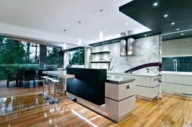 latest modular kitchen designs 50 beautiful modern minimalist kitchen design for your inspiration