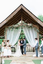 wedding venues in chattanooga tn wedding venue amazing outdoor wedding venues chattanooga tn for