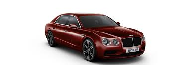 bentley v8 engine bentley motors website world of bentley our story news 2016