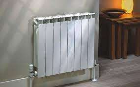chauffage chambre quel radiateur électrique pour une chambre prix pose com