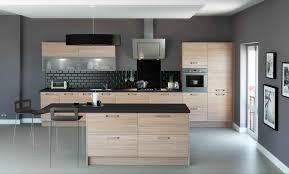 Custom Made Kitchen Cabinets Modern Kitchen New Modern Kitchen Collection Kitchen Collection