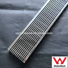 Commercial Stainless Steel Toilets Toilet Floor Drain Toilet Floor Drain Suppliers And Manufacturers