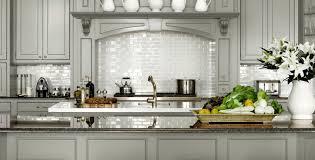 kitchen kitchen remodeling designer 2 fashionable ideas kitchen