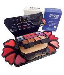 Bridal Makeup Box Lakme Makeup Kit Online Shopping Style Guru Fashion Glitz