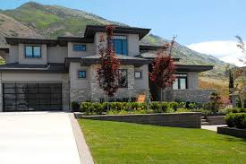 contemporary style house plans contemporary style house plan 7 beds 5 50 baths 5850 sq ft plan
