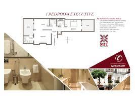 1 bedroom apartment beaufort gardens knightsbridge