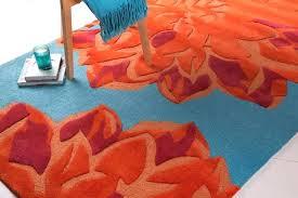 Orange Area Rug 5x8 Orange Area Rug Orange Area Rug 5 8 Thelittlelittle
