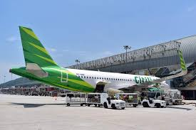 airasia vs citilink citilink indonesia fly to asean countries tru opening new jakarta