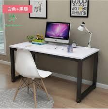 images pour bureau d ordinateur bureau d ordinateur de bureau simple ménage contracté et