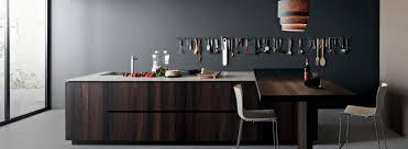 kitchen furniture perth kitchen and kitchener furniture bed stores brisbane furniture
