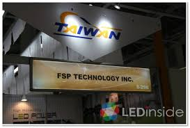 led oled lighting technology expo 15 led manufacturers from taiwan participates in japan s third led