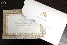 wedding invitations 1 luxury wedding invitations and stationery design ordinary