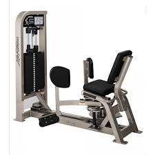 used life fitness pro 2 adductor