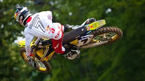 james stewart news motocross lucas oil pro motocross james stewart josh grant out for unadilla