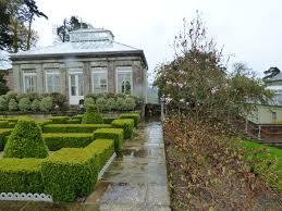 donhead hall shaftesbury dorset sp7 9ds u2013 national garden scheme