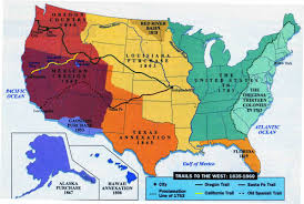 Mexico Map 1800 Us Google Map With States And Cities Google Images Us Map Online