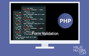 membuat login dengan php di dreamweaver cara membuat form login php dengan dreamweaver archives malas ngoding