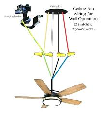 replace ceiling fan with light red ceiling fan with light replacing ceiling fan with light red wire