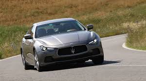 used maserati price the worst car i u0027ve ever driven maserati ghibli v6 s