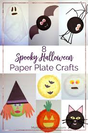 spooky halloween lettering 17 best images about celebrate halloween on pinterest