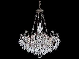 Chandelier Shapes Schonbek Lighting U0026 Schonbek Chandelier Sale Luxedecor