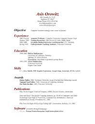 Resume For Finance Job by 100 Resume For Summer Internship Resume Action Verb Words