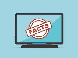 here are some interesting facts about tv that you will enjoy gizbot