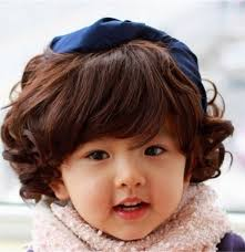 new hairstyle for baby boy hairstyles for baby boy with curly