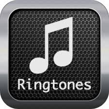 free country ringtones for android for android free ringtones visit cell beat our range