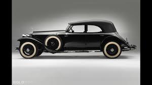 rolls royce sport rolls royce phantom ii newmarket sport sedan