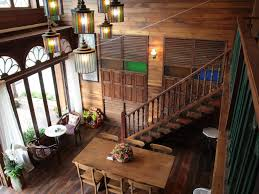best price on rustic river boutique hotel in chiang mai reviews
