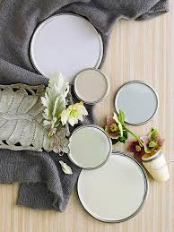 best 25 warm gray paint colors ideas on pinterest repose gray