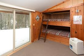 Bunk Beds Built Into Wall 51 Built In Bunk Beds Ideas For Sweet Home Gallery Gallery