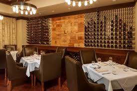 etoile cuisine et bar étoile cuisine et bar identityarchitects